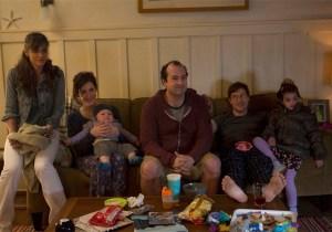 HBO renews 'Togetherness' for season 2