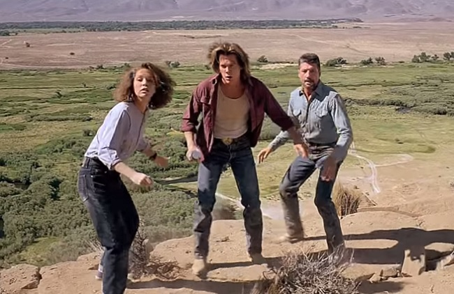 tremors quotable lines 4