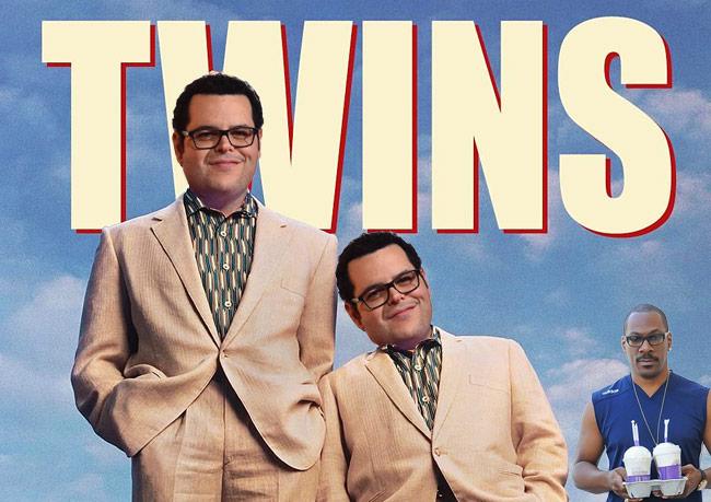 twins-josh-gad-poster