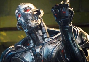 Let's Break Down The New 'Avengers: Age Of Ultron' Trailer Shot-By-Shot
