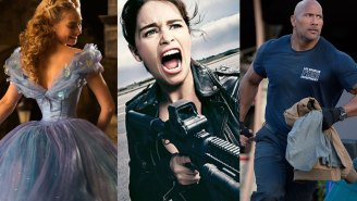 'Terminator: Genisys' to 'Entourage': 2015 Movies We're Waiting To Be Impressed By