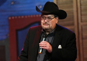 WWE And Jim Ross May Be Re-Teaming For A New WWE Network Show And More