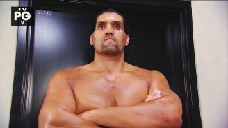 The Great Khali Has Given Us The Two Greatest Tweets Of All-Time