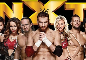6 Changes NXT Needs To Make To Improve Its Stars' Success Rate On The Main Roster