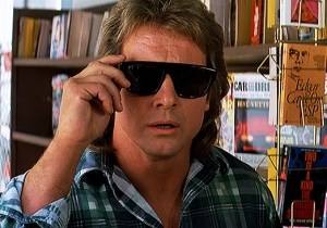 Here's Roddy Piper Losing His Mind Over Bubblegum Soda On This Week's 'Undercover Boss'