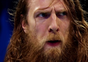 Daniel Bryan Clarified His Injury Situation, Says He'll Wrestle Again Even If WWE Won't Clear Him