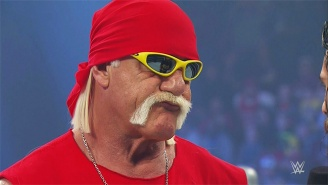 A Tampa Court Is Allowing Hulk Hogan To Sort Through Gawker's Emails