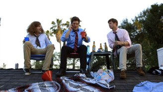 What's On Tonight: The 'Workaholics' Season Six Premiere And The World Dog Awards