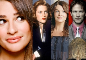 Out With A Whimper: The Worst Final Seasons On TV, Ever