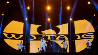 From Beginnings To Beefs: Everything You Need To Know About The Wu-Tang Clan