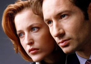 Is Fox Going To Reboot 'The X-Files' As A Limited Event Series?