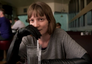 Review: David Cronenberg's 'Maps To The Stars' Successfully Makes Sex, Drugs, And Hollywood Boring