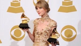 The UPROXX 2015 Grammy Awards Live Thread
