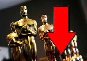 The 5 Worst Films To Win Best Picture (According To Their IMDB Ranking)