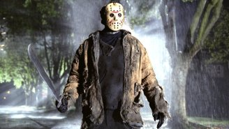 What's So Scary About Friday The 13th?