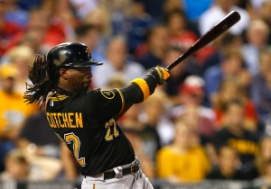 Pirates All-Star Andrew McCutchen Offered A Refreshing Opinion On The Chicago Little League Scandal