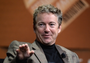 Rand Paul Made A Fake Pinterest Page For Hillary Clinton Because Presidential Candidates Do That