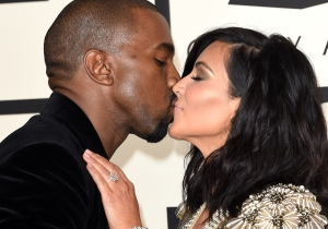 The Latest Facebook Hoax Your Aunt Fell For Involves Kanye West Getting Banned From Award Shows