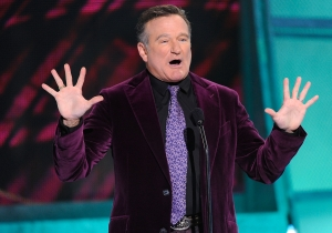 Remembering Robin Williams' Lasting Legacy Through The Words Of His Colleagues