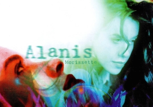 You Learn: Why 'Jagged Little Pill' is Unbeatable 20 Years Later