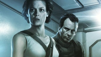 Sigourney Weaver Confirms Neill Blomkamp's 'Alien' Will Ignore 'Alien 3' And 'Alien: Resurrection'