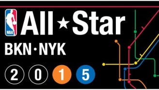 10 Off-Court Things To Like About The 2015 NBA All-Star Weekend