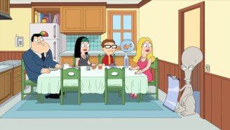 All The Repeatable Lines 'American Dad' Fans Use Every Day