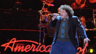 Recap: 'American Idol' Season 14 – Top 12 Boys Perform