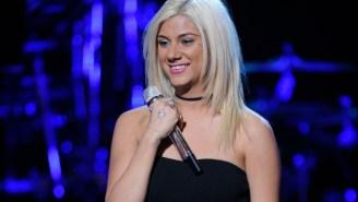 Recap: 'American Idol' Season 14 – Top 12 Girls Perform