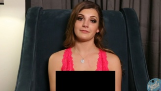Watch These Porn Stars Read Their Insanely Hateful Hate Mail