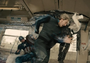 Watch Some Spoilery Before-And-After FX Reels For 'Avengers: Age Of Ultron'