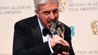 Off the Carpet: How to look at what the guilds and BAFTA Awards have told us