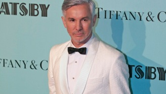 Baz Luhrmann's 'The Get Down' earns a Netflix series order
