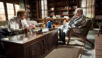 Review: 'Better Call Saul!' – 'Mijo': Breaking = bad