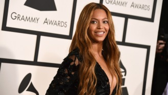 Grammy Awards 2015 Live-Blog