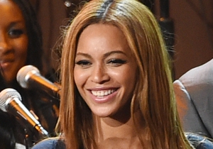Outrage Watch: Culture writer offers damning Beyonce critique