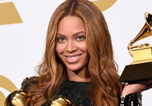Outrage Watch: Ledisi fans put Beyonce on blast