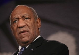 Bill Cosby Has Weighed In On Eddie Murphy's Decision To Not Impersonate Him On #SNL40