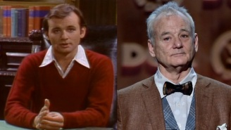 'SNL' Where Are They Now: The 1970s