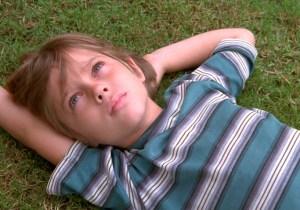 Things Didn't Go As Planned When We Crossed State Lines To See 'Boyhood' Last Summer
