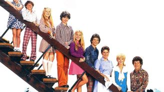 Sure, Jan: 10 underrated moments of brilliance from 'The Brady Bunch Movie'
