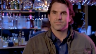 A Tribute To Mark Brendanawicz, The Most Underappreciated 'Parks And Recreation' Character