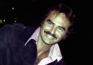 The Saucy Dare That Made Burt Reynolds Cosmo's First Male Centerfold And What Happened After Everyone Saw It