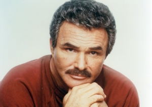 Dolly Parton And Other Stars Paid Tribute To The Late Burt Reynolds