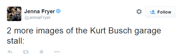 busch vandal tweet2