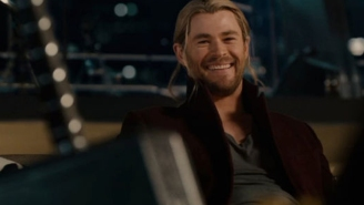 Chris Hemsworth on new villains and old fears for 'Avengers: Age of Ultron'
