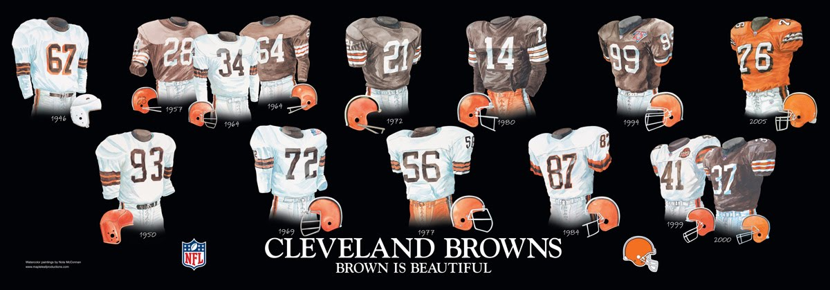 Cleveland-Browns-uniforms