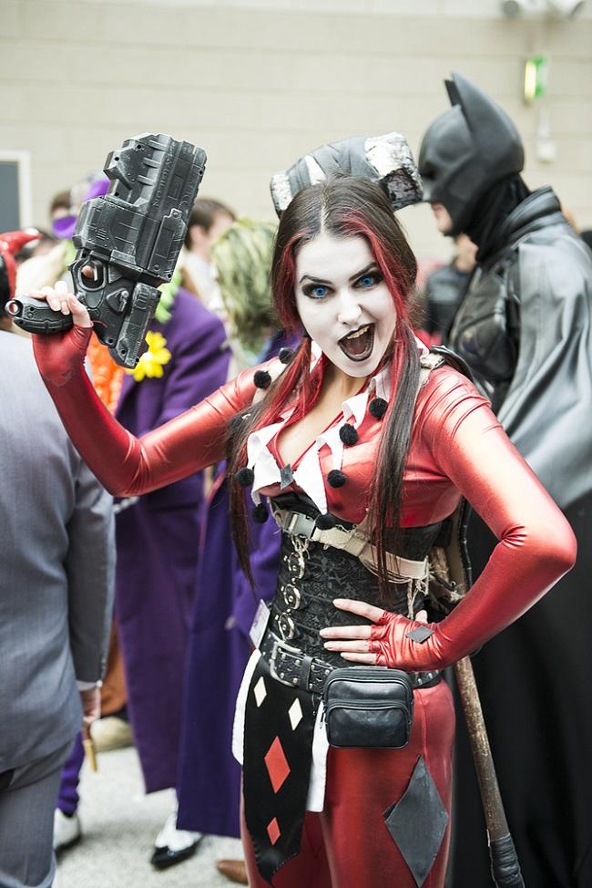 cosplay-harleyquinn26