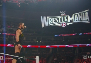 The Best And Worst Of WWE Raw 2/2/15: The Exodus Of McGillicutty