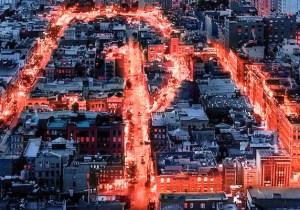 Scott Glenn On Netflix's 'Daredevil' TV Series: 'Probably The Most Stunt-Heavy Series Ever Shot'